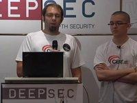 video, security, hack, hacking